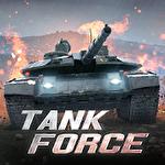Tank force: Real tank war onlineіконка