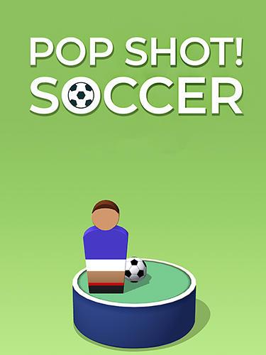 Pop it! Soccer Screenshot