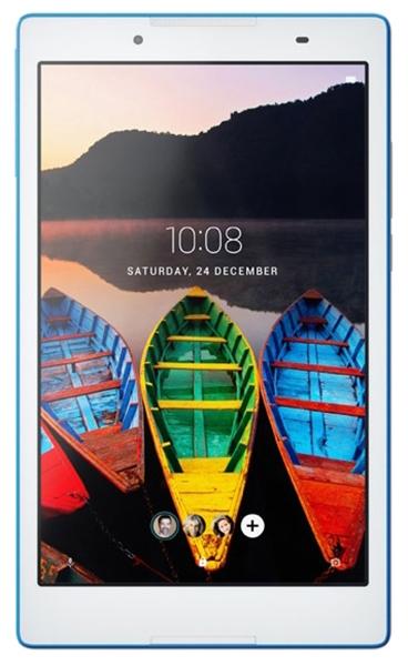 Lade kostenlos Spiele für Android für Lenovo Tab 3 TB3-850F herunter