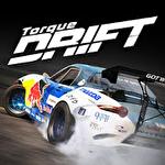 Torque drift Symbol