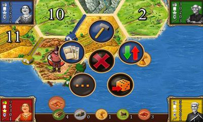 Catan for Android