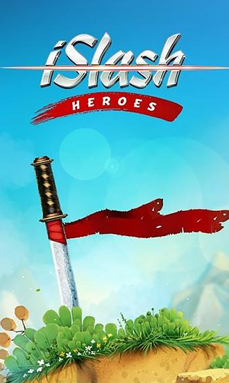 iSlash: Heroes Screenshot