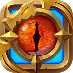 Terra Dei Symbol