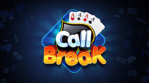 Callbreak multiplayer screenshot 1