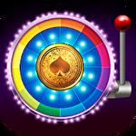 Jackpot: Fortune casino slots Symbol