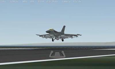 Infinite Flight screenshot 1