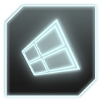 Deflecticon Symbol