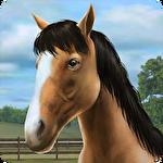 Иконка My Horse