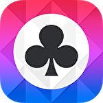 Solitaire kingdom: 18 games icon