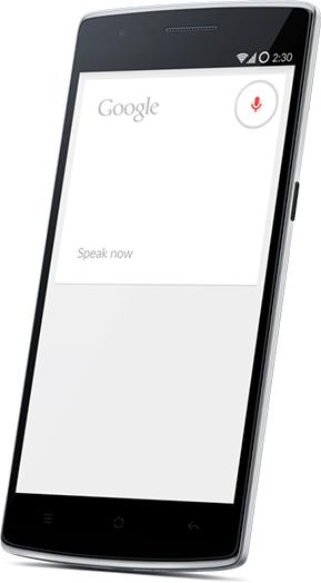 Lade kostenlos Spiele für OnePlus One herunter