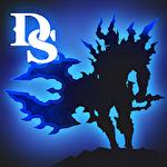 Dark sword Symbol