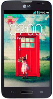Lade kostenlos Spiele für Android für LG L90 herunter
