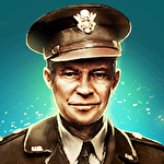 Иконка Call of war 1942: World war 2 strategy game