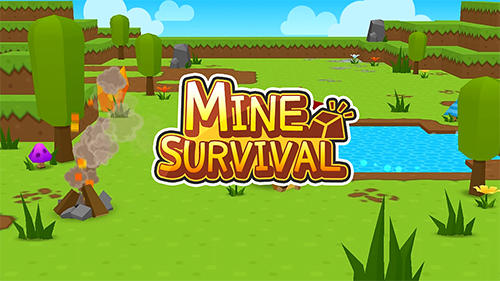 Mine survival capture d'écran 1