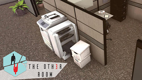 The other room screenshot 1