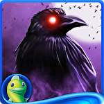 Иконка Mystery case files: Ravenhearst unlocked. Collector's edition