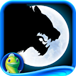 Beast of lycan isle: Collector's Edition icono