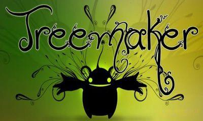 Treemaker icône