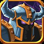 Иконка DevilDark: The Fallen Kingdom