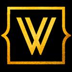 Wands Symbol