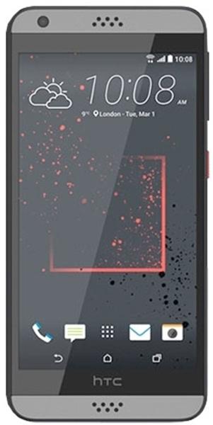 Lade kostenlos Spiele für Android für HTC Desire 530 herunter