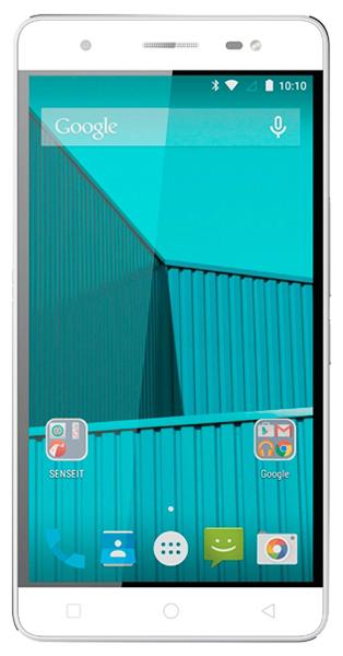 Lade kostenlos Spiele für Android für Senseit E500 herunter