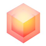 Edge extended icon