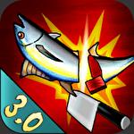 SushiChop icono
