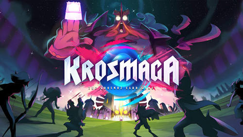 Krosmaga Screenshot
