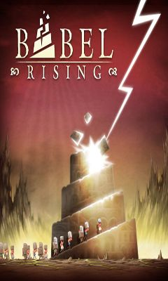 BABEL Rising icon