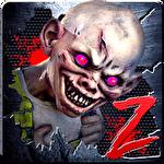 Иконка Zombie sniper
