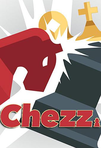 Chezz Screenshot