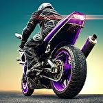 Top bike: Racing and moto dragіконка
