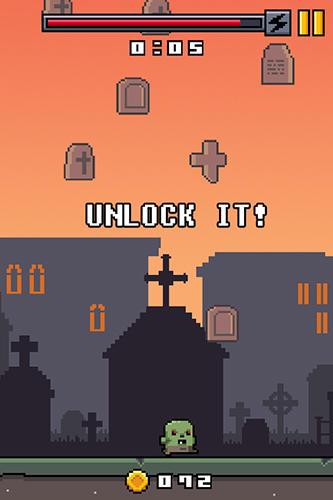 Brick it! für Android