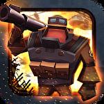 WarCom Genesis ícone