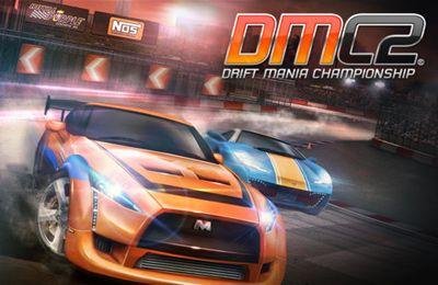 logo Autodrift Meisterschaft 2