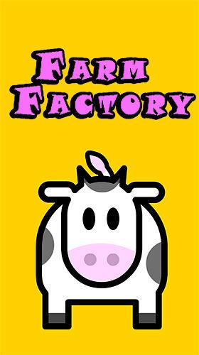 Farm factory screenshots