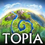 Topia icon