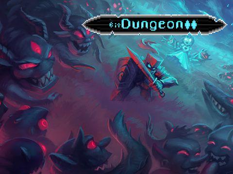 logo Bit Dungeon 2