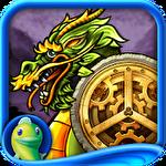 Secrets of the Dragon Wheel Symbol