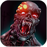 The last day: Zombie survival icono
