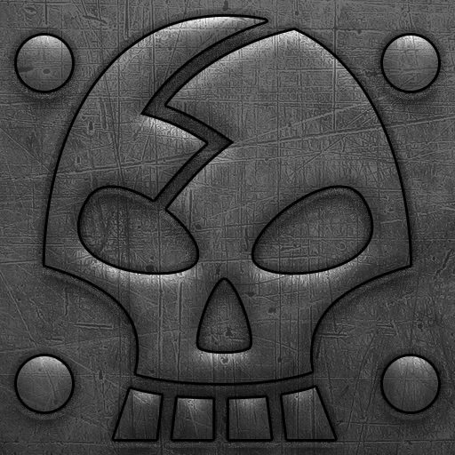 Dungeon Mania icono