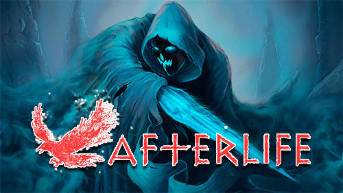 Afterlife скриншот 1