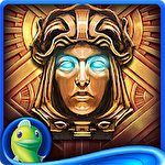 Hidden objects. Maze: The broken tower. Collector's edition Symbol