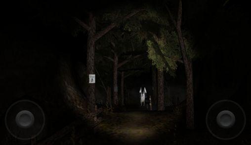 Forest 2 für Android