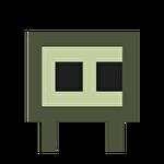 Boxxo icon