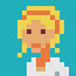 Milkmaid of the Milky Way icon