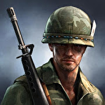 Forces of freedom icon