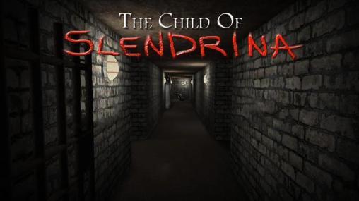 The child of Slendrina Screenshot