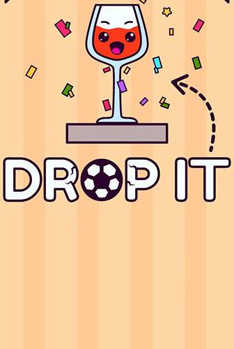 Drop it Screenshot